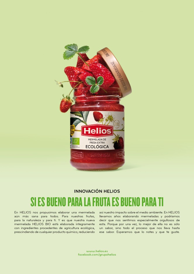Helios ad by S,c,p,f, 4izq